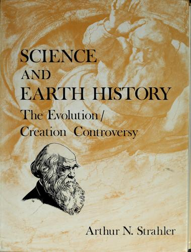 Download Science and earth history