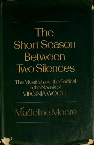 Download The short season between two silences