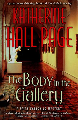 Download The body in the gallery