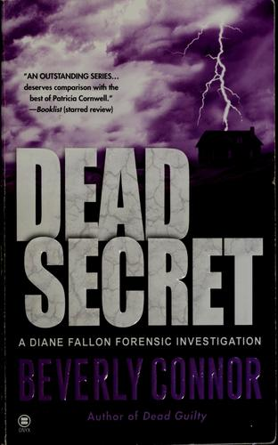 Download Dead secret