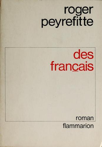 Des Français