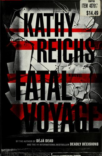 Download Fatal voyage