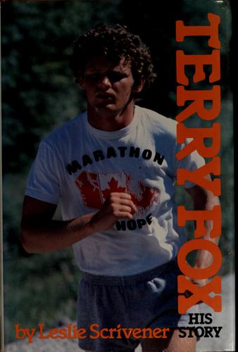 Download Terry Fox
