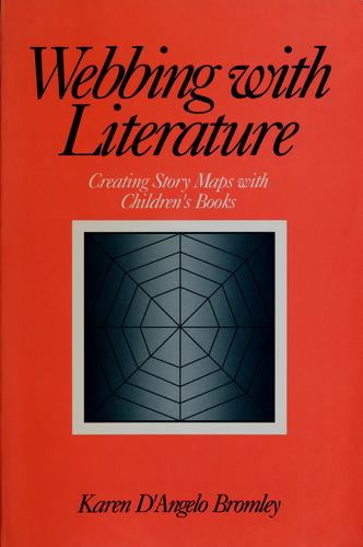 Download Webbing with literature
