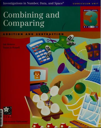 Download Combining and comparing