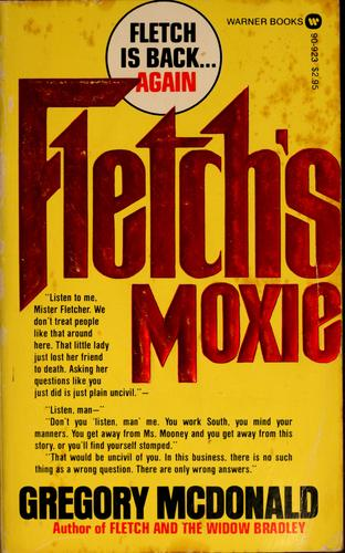 Download Fletch's Moxie