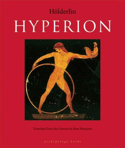Download Hyperion