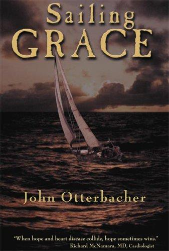 Download Sailing Grace