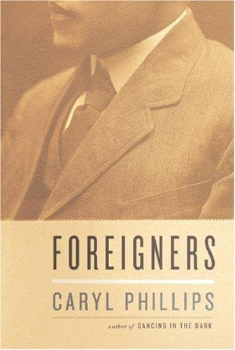Download Foreigners