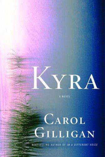 Download Kyra