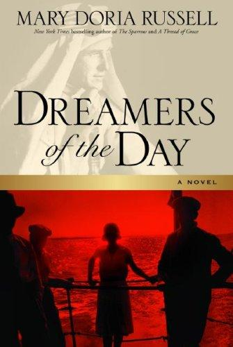 Download Dreamers of the Day