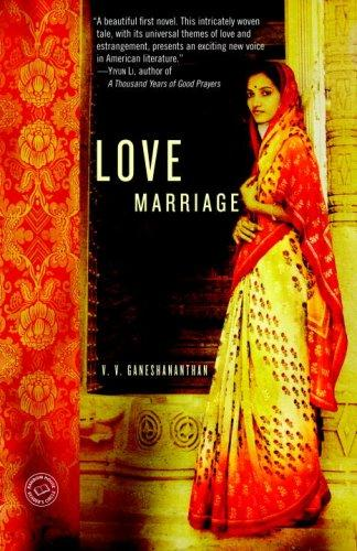 Download Love Marriage