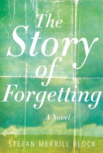 Download The Story of Forgetting