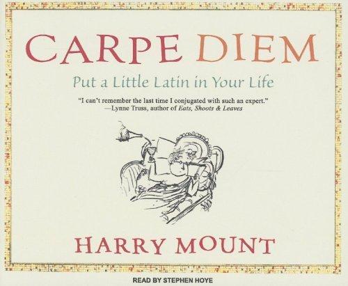 Download Carpe Diem