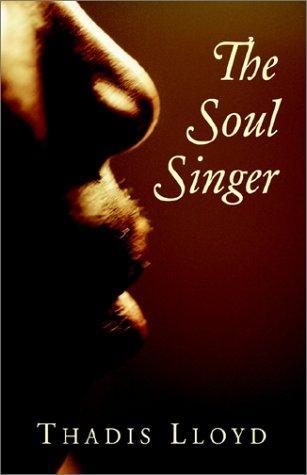 Download The Soul Singer