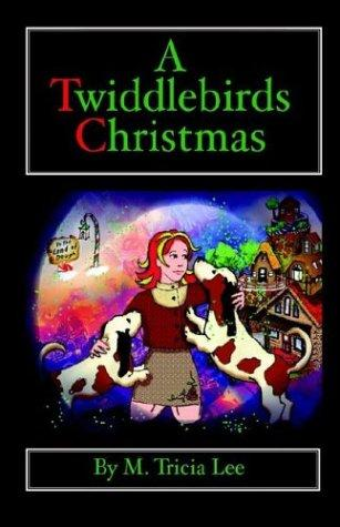 Download A Twiddlebirds Christmas