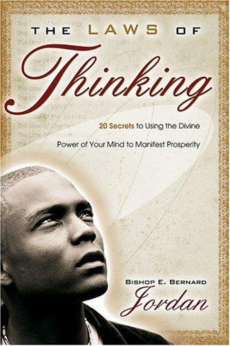 Download The Laws of Thinking
