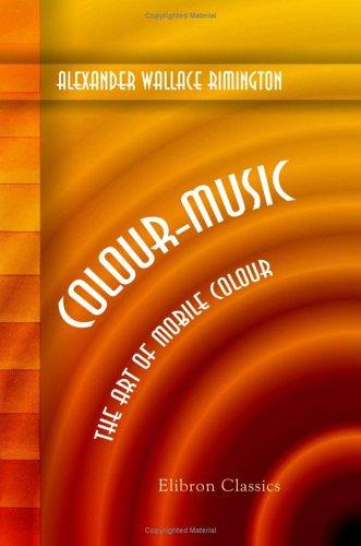 Colour-Music