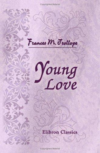 Download Young Love