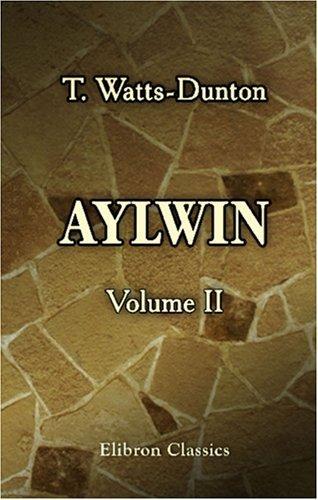 Download Aylwin