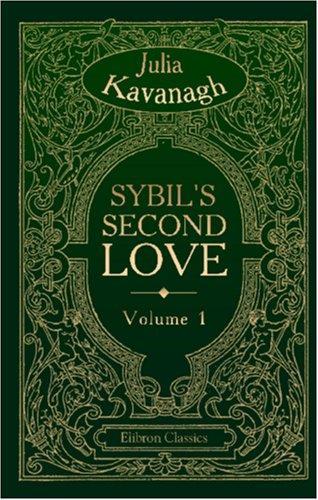 Sybil\'s Second Love