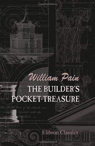 Download The Builder's Pocket-Treasure