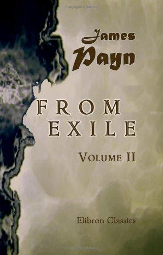 From Exile