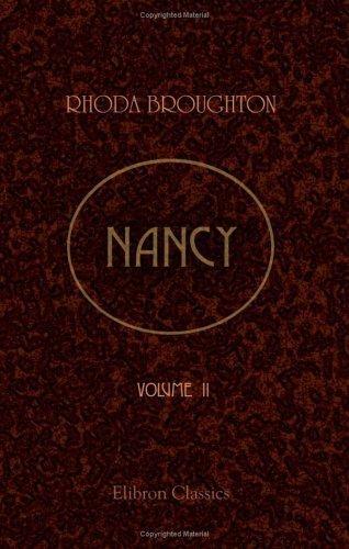Download Nancy