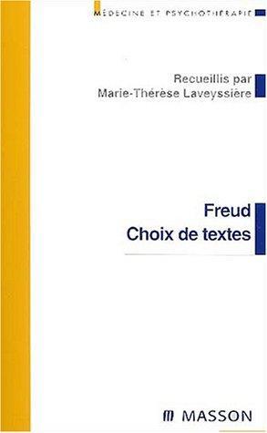 Download Freud