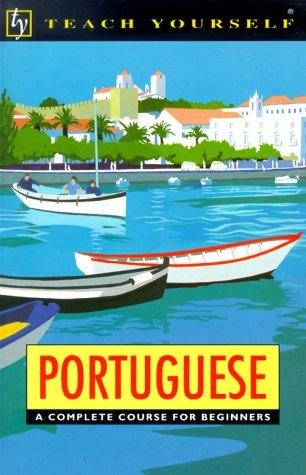 Download Portuguese