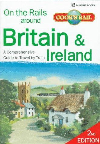 Download On the Rails Around Britain & Ireland