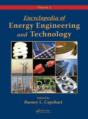 Download Encyclopedia of Energy Engineering