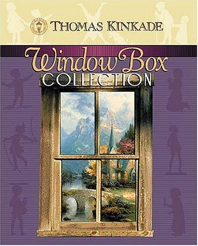 Window Box Collection