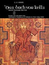 Download The Book of Kells
