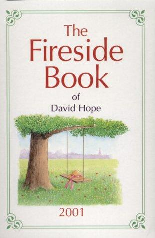 The Fireside Book (Annuals)