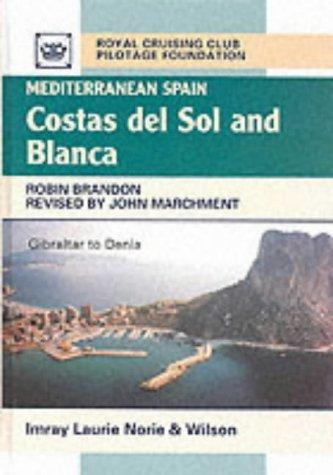 Download Mediterranean Spain