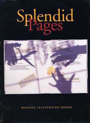 Download Splendid Pages