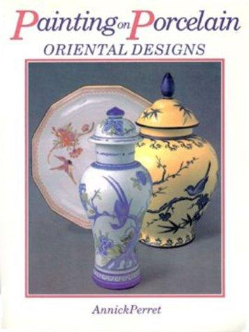 Download Painting on Porcelain