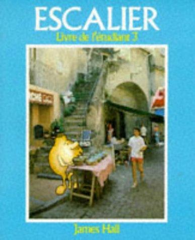 Download Escalier