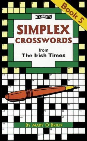 Download Simplex Crosswords
