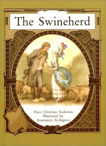 Download The Swineherd