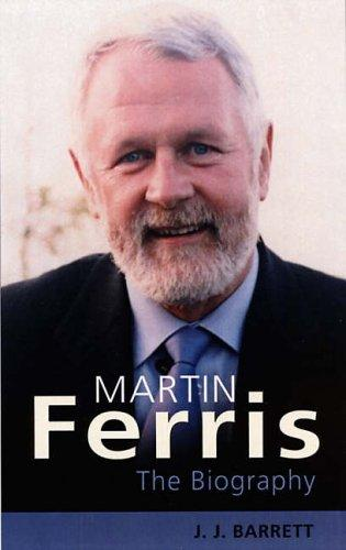 Download Martin Ferris