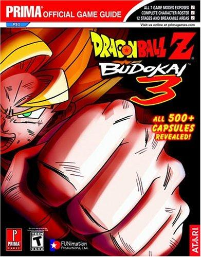 Download Dragon Ball Z