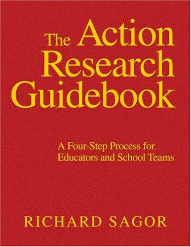Download The Action Research Guidebook