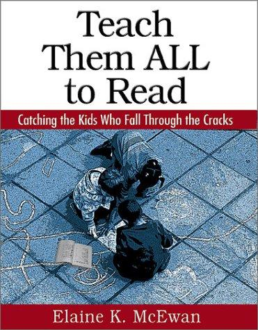 Download Teach Them All to Read