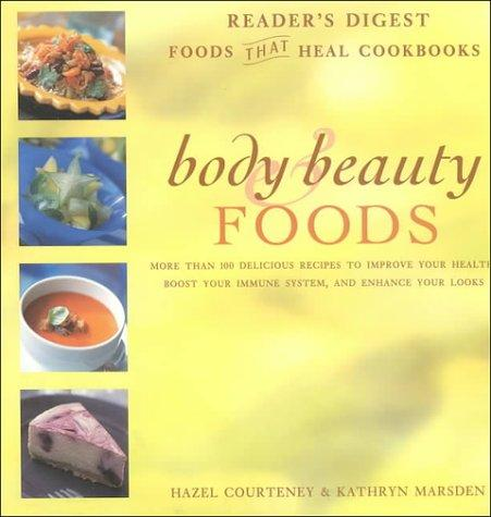 Download Body & beauty foods