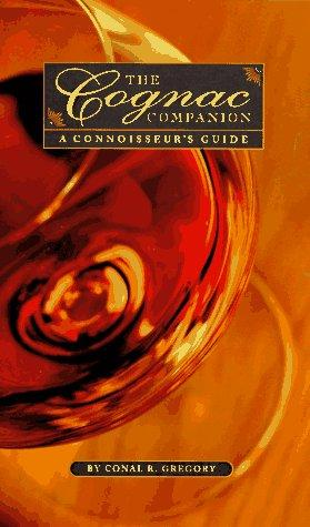 Download The Cognac Companion