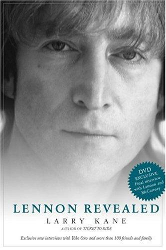 Download Lennon Revealed