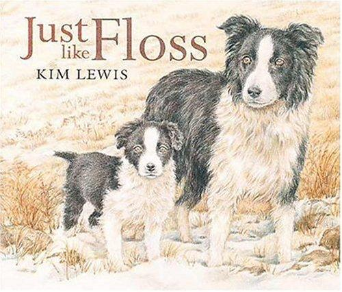 Download Just like Floss
