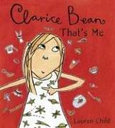 Download Clarice Bean, that's me